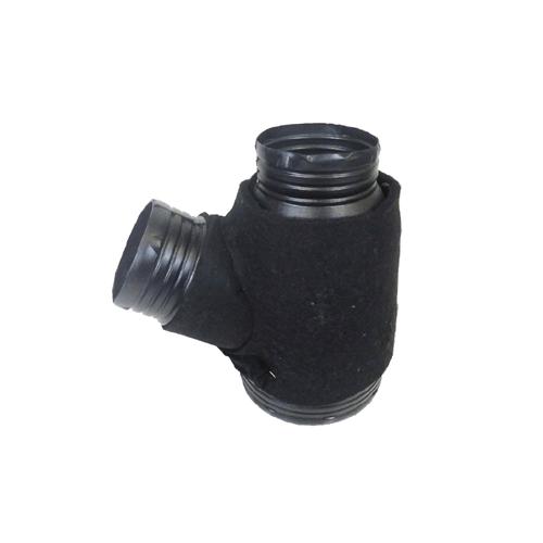 B12128I Product Photo