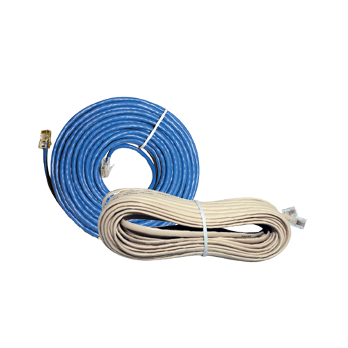 CABLE25BLUE Product Photo
