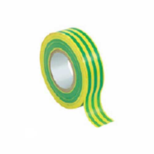 ETAPE Product Photo