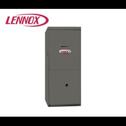 ML18011060C-EC Thumbnail