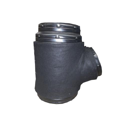 MCB181610I Product Photo