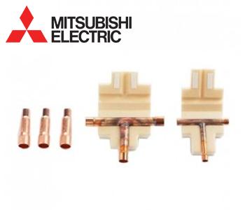 MSDD-50BR-E Product Photo