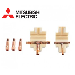 MSDD-50BR-E Thumbnail