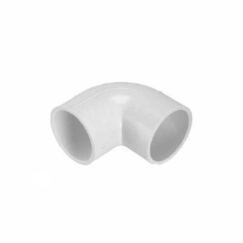 PVC90E15 Product Photo