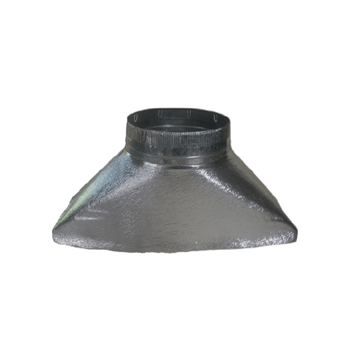 SATOS140-160 Product Photo